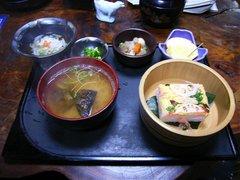 岩国寿司1.jpg
