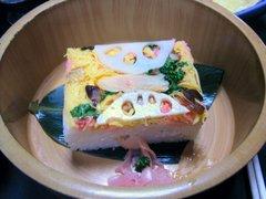 岩国寿司2.jpg