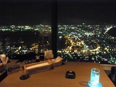 函館・函館山・レストランジェノバ・席.jpg